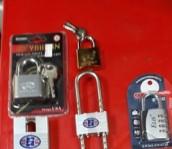 양천구 오목로 열쇠집